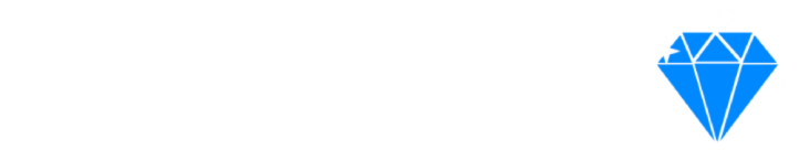 LatinaBrides.org